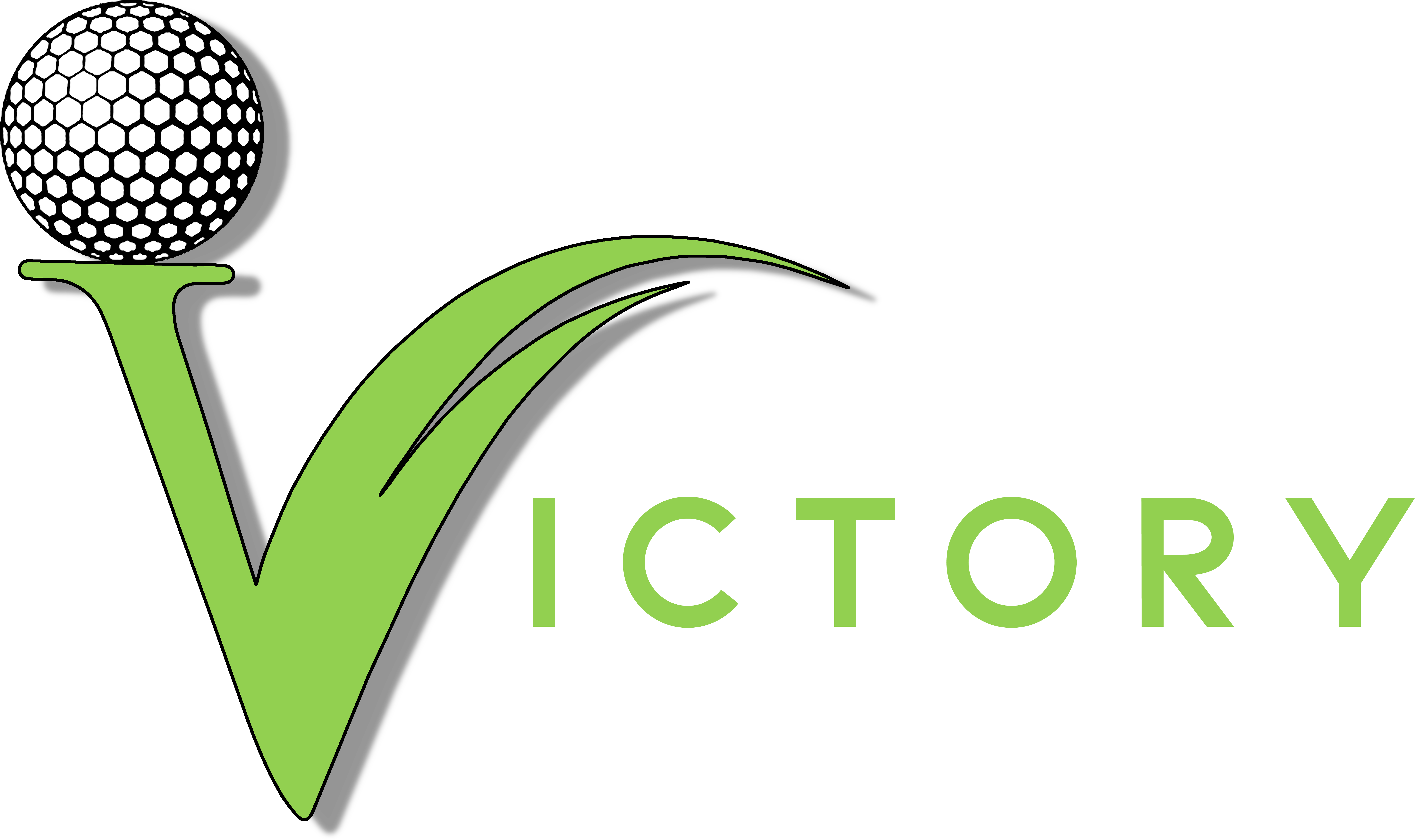 Victory Golf and Repair